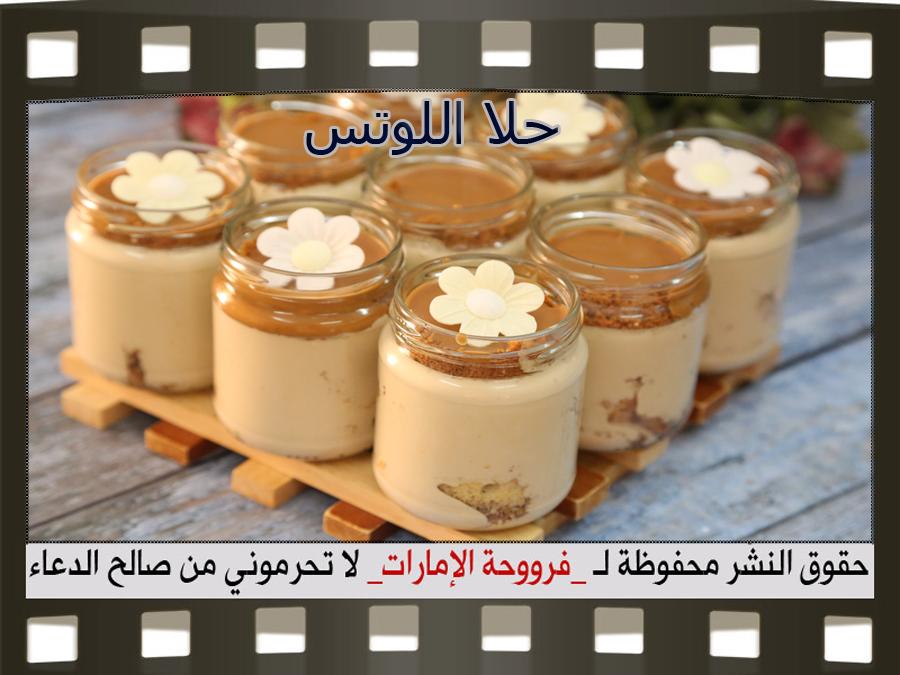 http://3.bp.blogspot.com/-1VYqIMEnmp4/Vma2g32rabI/AAAAAAAAZuc/ZIXxsid0aSU/s1600/1.jpg