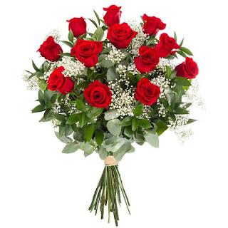 significado-rosas-rojas