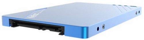 разъемы у Netac N560S