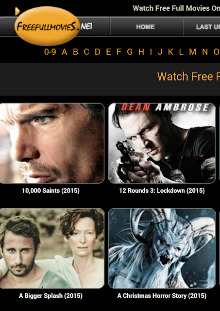 ex machina full movie download coolmoviez