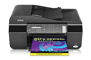 Epson Stylus NX305 driver download Windows, Epson Stylus NX305 driver download Mac