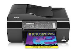 download driver epson tx101 win7 64bit