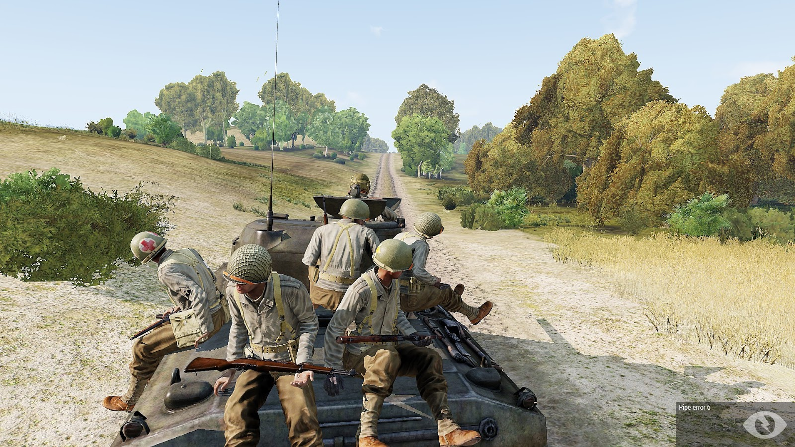 Arma 3 Free Download - Technology Ocean