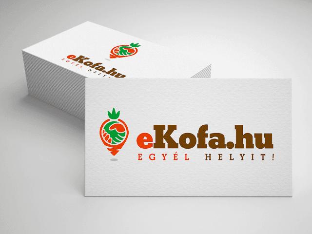 eKofa logo