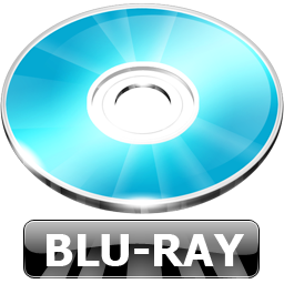 Blu-ray-icon.png