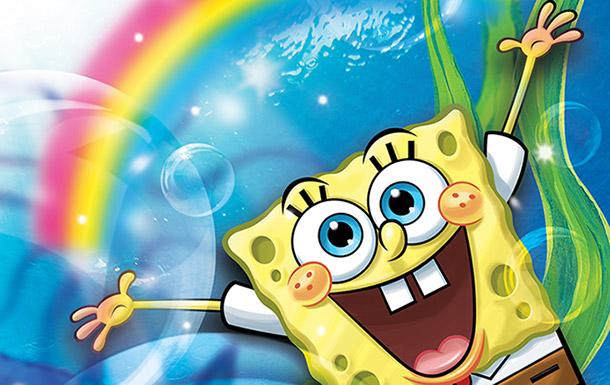 NickALive! Nickelodeon News - cover