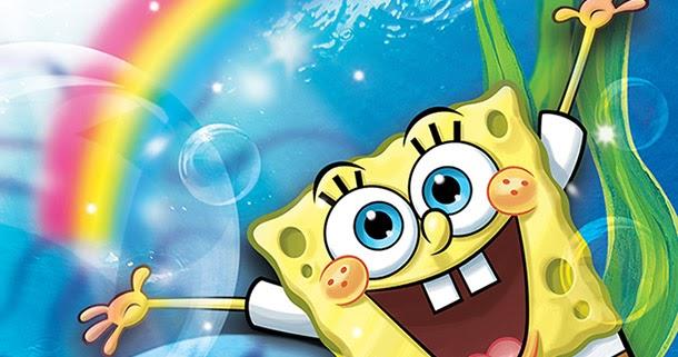 NickALive! Nickelodeon News cover image