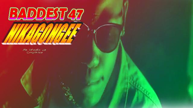 shop last year: Baddest 47 Ft Shilole Nikagongee Remix Mp3