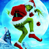Coluna do Mágico de Oz: Indicações de filmes natalinos!