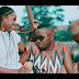 Download Video | Eddy Kenzo - Raha (Mp4 HD)