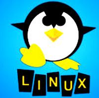 Descargar Gratis Presage Linux