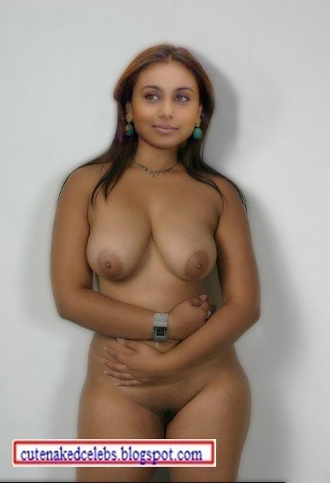 Yes Sounds rani mukherjee porn all