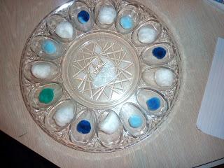 Winter-Montessori-Trays