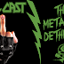 The Metal God Dethroned [Podcast] - Episode #80