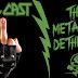 The Metal God Dethroned [Podcast] - Episode #80