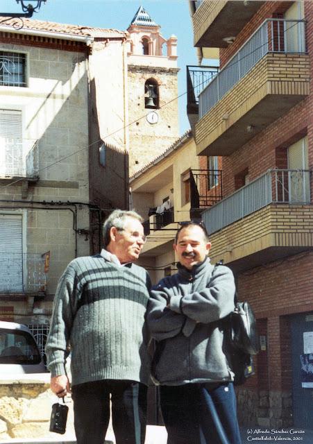 niceto-hinerejos-alfredo-sanchez-castielfabib-valencia