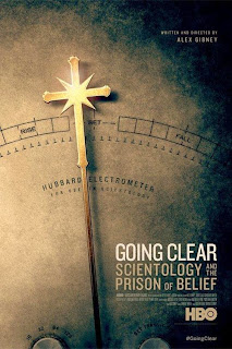 Going Clear: Scientology and the Prison of Belief<br><span class='font12 dBlock'><i>(Going Clear: Scientology and the Prison of Belief)</i></span>