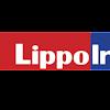 Lowongan Kerja Medis di Lippo Insurance Sebagai Senior Claim Analyst (Dokter) - (SCA)
