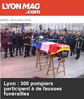 https://www.lyonmag.com/article/93011/lyon-300-pompiers-participent-a-de-fausses-funerailles
