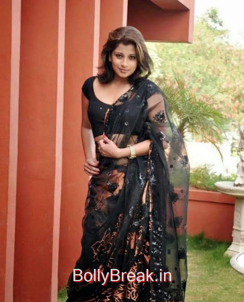 Nadeesha Hemamali Stills, Nadeesha Hemamali HD Saree Navel Photo Gallery