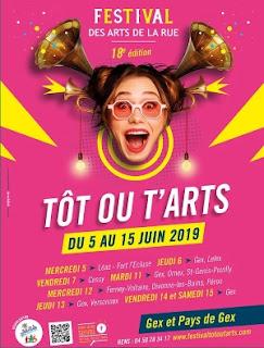 https://www.festivaltotoutarts.com/copie-de-festival-2018http://