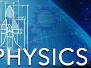 Remidial Ulangan Akhir Semester Ganjil Fisika Tahun Pelajaran 2016-2017