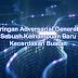 Jaringan Adversarial Generatif, Sebuah Kemampuan Baru Kecerdasan Buatan