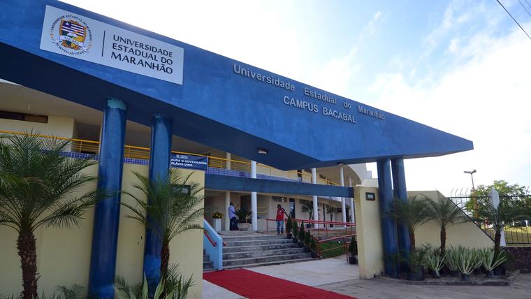 UEMA oferece curso online e gratuito de Direito Administrativo