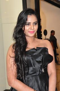 Actress Manasa new sizzling pisc 006