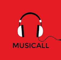 MusicAll adfree apk download