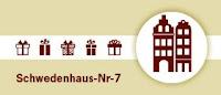 https://schwedenhaus-nr-7.com