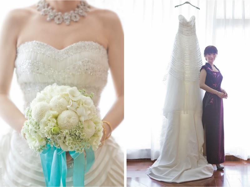 台北 婚禮攝影 婚攝 cp值