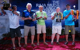 http://www.asianyachting.com/news/RMSIR2017/Raja_Muda_2017_Race_Report_6.htm