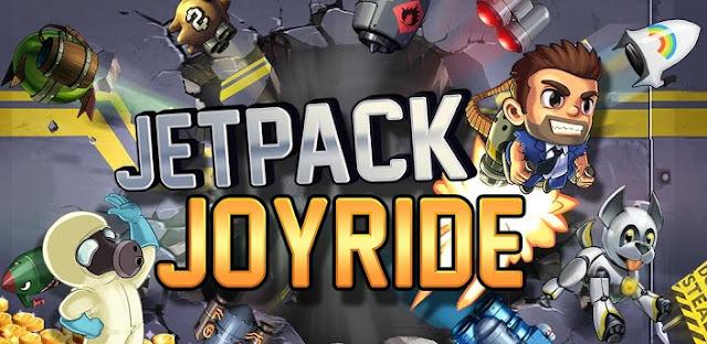 Jetpack Joyride v1 5 1 download [ Mod money] APK ~ APK APPS DOWNLOAD