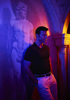 Ricky Martin in The Assassination of Gianni Versace (40)