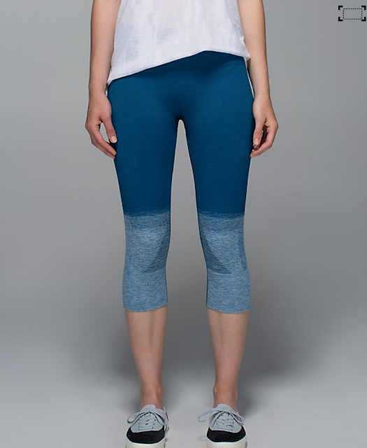 http://www.anrdoezrs.net/links/7680158/type/dlg/http://shop.lululemon.com/products/clothes-accessories/crops-yoga/Seamlessly-Street-Crop?cc=18604&skuId=3617518&catId=crops-yoga