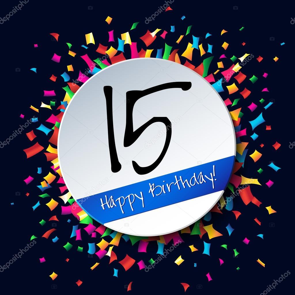 happy birthday 15th wishes   love free birthday clip art for daughter in law free birthday clip art for daughter in law