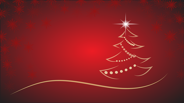 Merry Christmas My Love.80 Christmas Love Messages For Boyfriend Best Love Messages