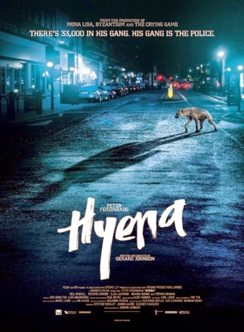 Download Hyena (2014) 720p WEB-DL 800MB+All Subtitle Free ...