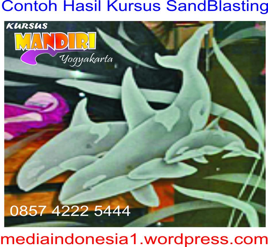 Harga Souvenir Pernikahan Murah Di Malang