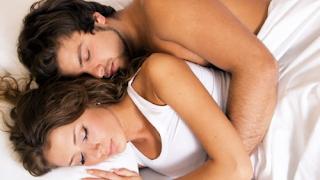 Tips Agar Vagina Harum Wangi Keset dan Menggigit
