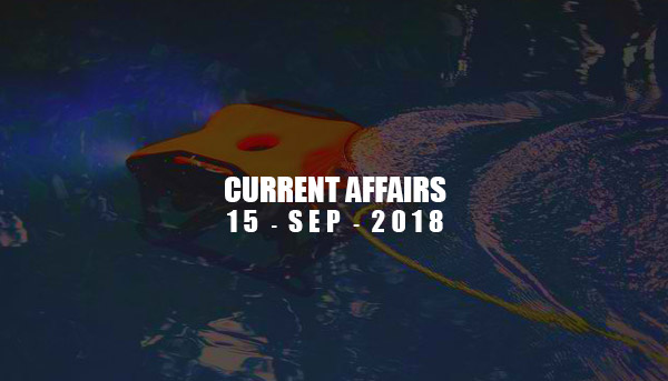 ias current affairs