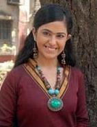 Dwarka Parichay News - Info Services: MAA... Tum hi to ...