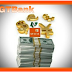 How To Open  A GTBank Domiciliary Account Fast and Easy