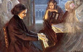 personnages celebres musique pologne