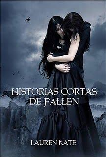 Fallen book 3 passion pdf