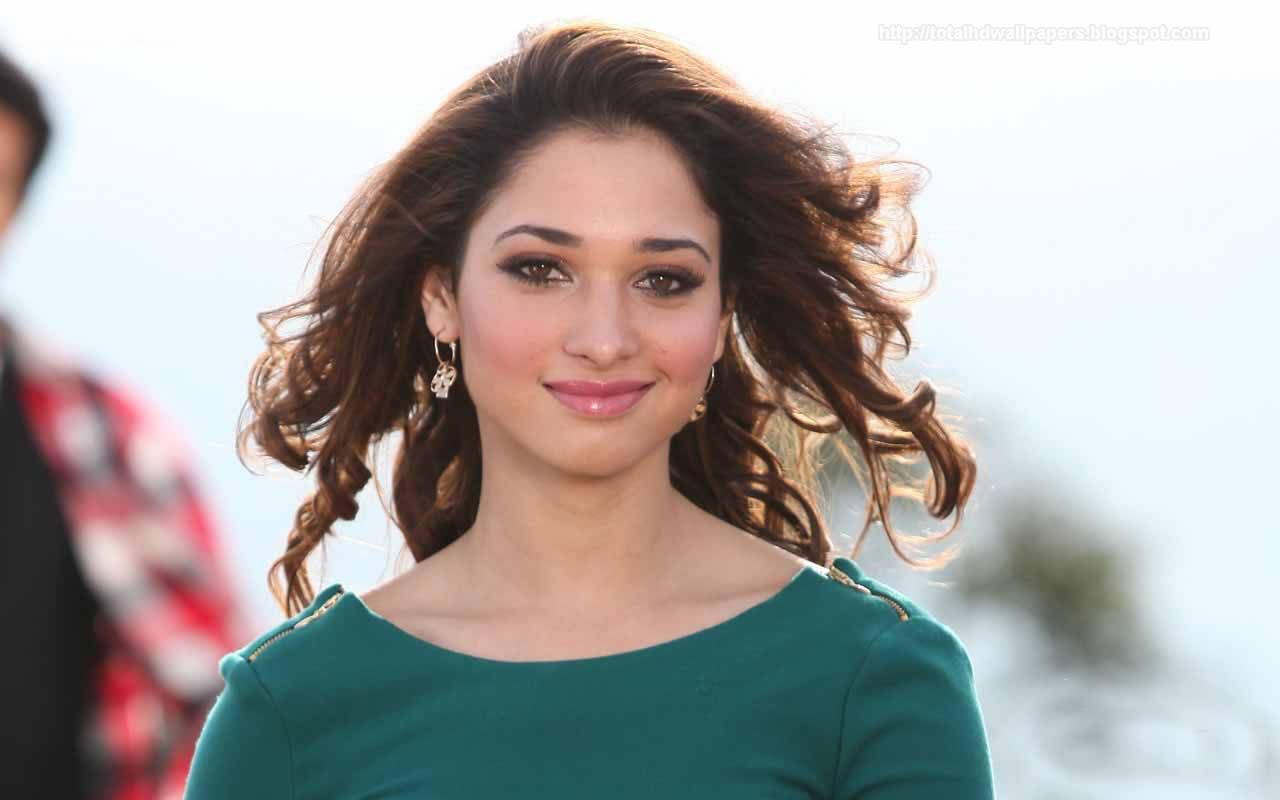 Tamannaah Bhatia Hd Wallpapers Hd Pictures Wallpapers
