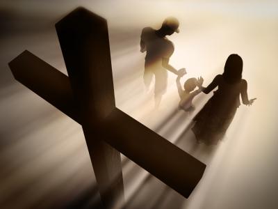 http://3.bp.blogspot.com/-1W1419RDoJw/UEWbUge2HgI/AAAAAAAAA4k/43uQXKl2BVo/s1600/domestic-church.jpeg