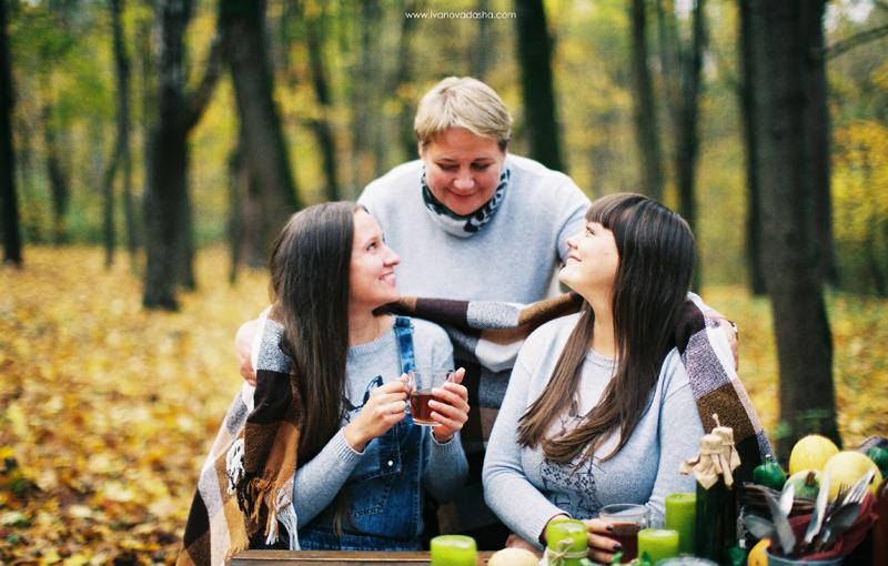 свадебная фотосъемка,свадьба в калуге,свадьба в москве,фотограф,свадебная фотосъемка в москве,фотограф даша иванова,фотосъемка лав стори,лав стори фотосъемка в москве,фотограф москва,тематическая семейная фотосъемка,идеи для семейной фотосъемки осенью,осенняя съемка для мамы и дочки,фотосессия осенью,фотосъемка в лесу,фотосессия мамы и дочки,фотосъемка в лесу осенью,семейная фотосессия идеи,семейная фотосессия осенью,фотосессия москва,недорогой свадебный фотограф,фотосессия семья,семейная фотосессия идеи на природе осенью,файн арт фотография,файн арт фотография свадебная,стиль файн арт фотографии,fine art,пленочная фотография,цифровая пленочная фотография