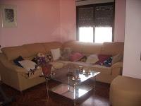 piso en venta plaza pais valenciano castellon salon